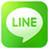 line ราคาปูนซีเมนต์